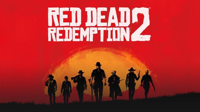 Tabletowo.pl Chcesz sobie postrzelać? W Red Dead Redemption 2 naprawdę będzie czym Gry Nowości Oprogramowanie