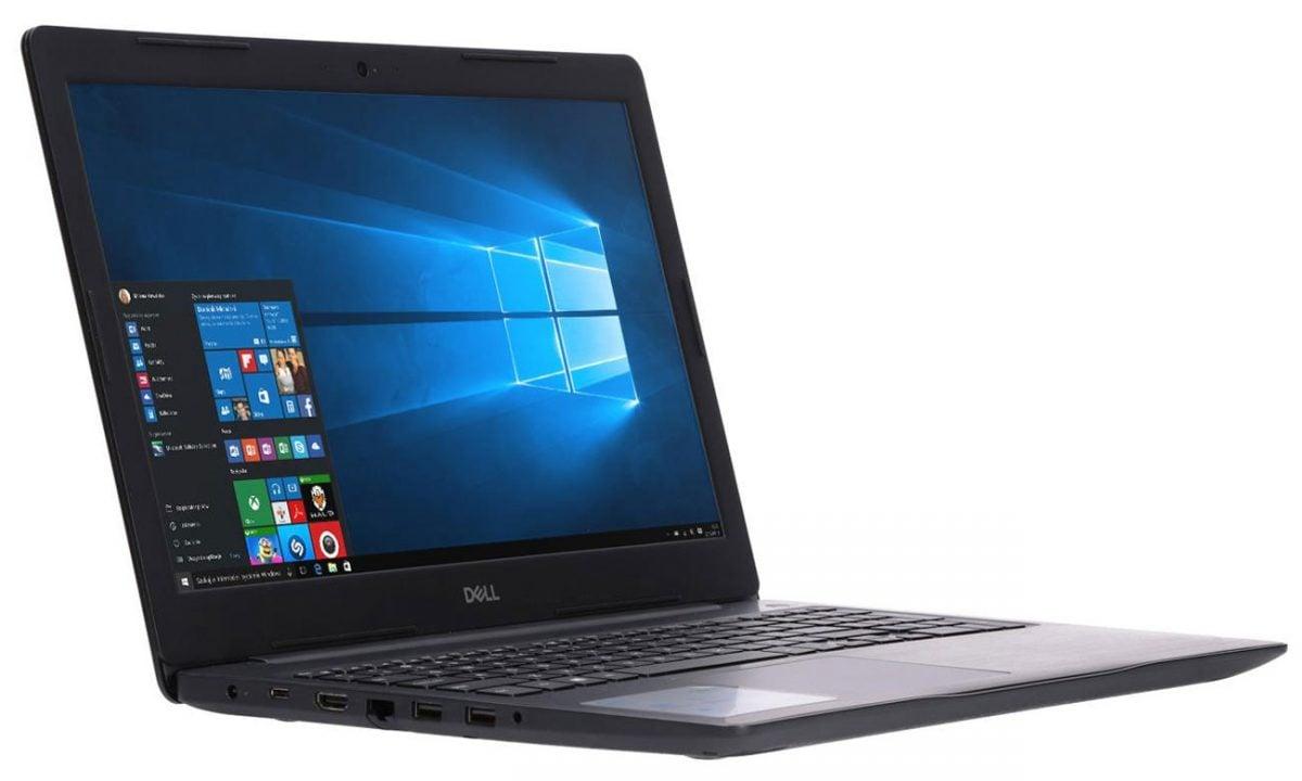 Tabletowo.pl Przeglądamy laptopy z promocji Media Expert. Które z nich warto kupić? Co kupić Laptopy Nowości Windows