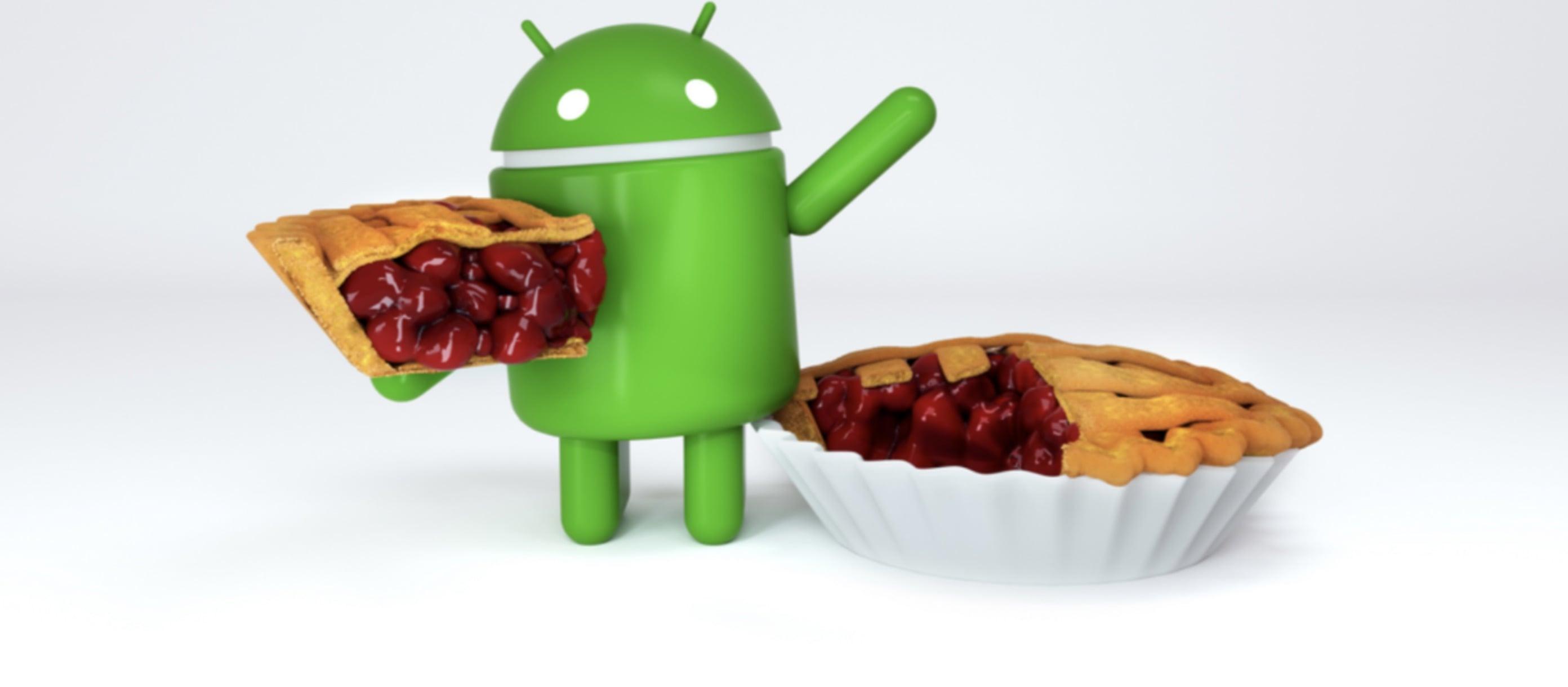 Tabletowo.pl Wiemy, kiedy LG G7 ThinQ i G7 One otrzymają aktualizację do Androida 9 Pie Android LG Nowości Smartfony