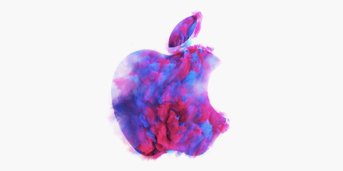 Kolejne nowości Apple zobaczymy 30 października. Koncern właśnie zapowiedział swoją konferencję 23