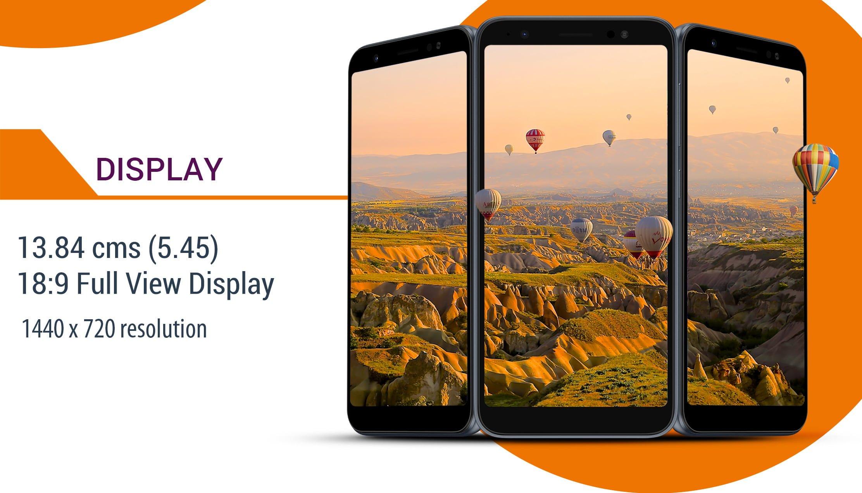 """Tabletowo.pl Asus ZenFone Lite L1 - zgrabny """"maluszek"""" w bardzo atrakcyjnej cenie Android Asus Nowości Smartfony"""