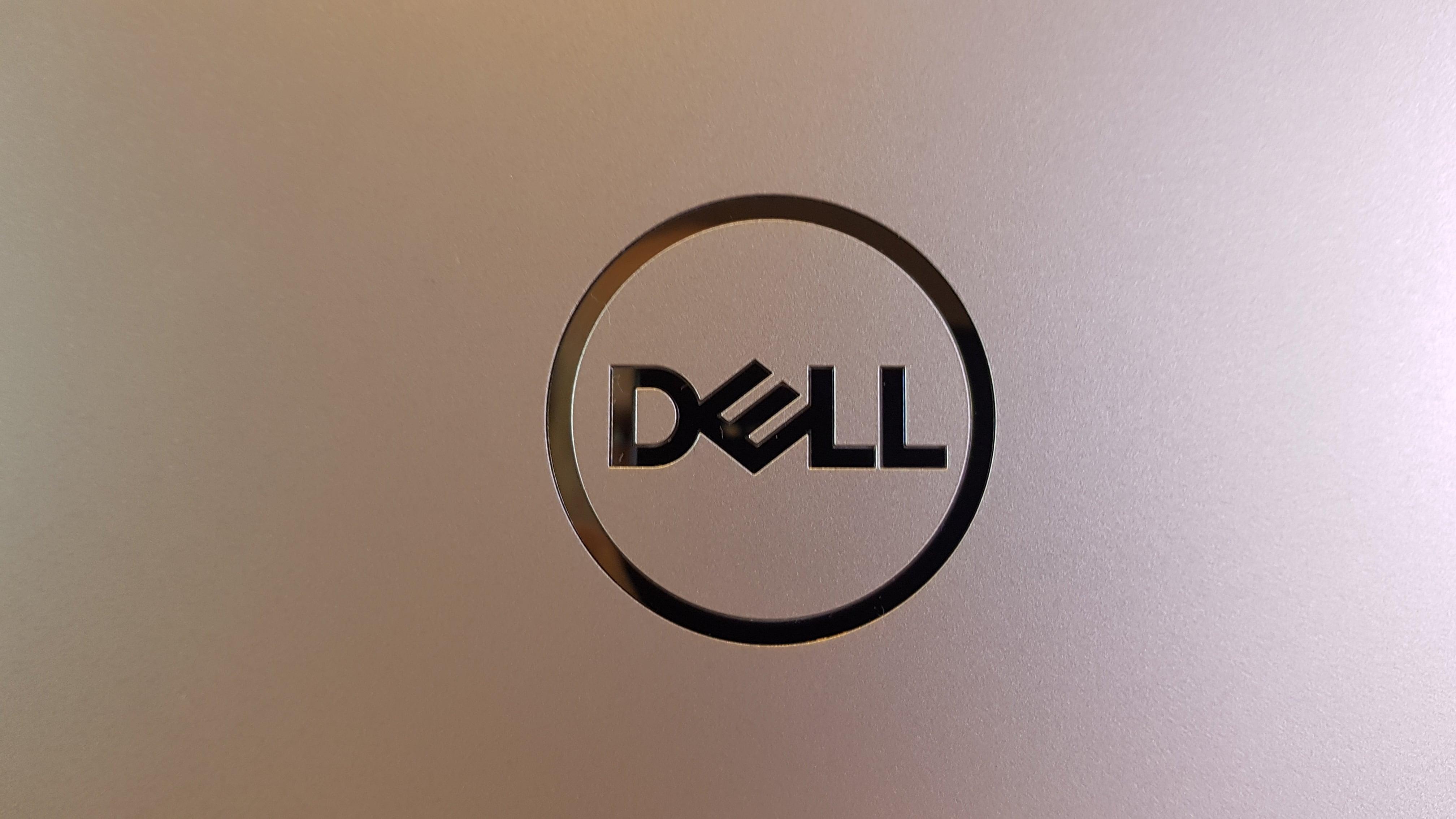 Komputery Dell mogą być podatne na atak. Winne oprogramowanie producenta 21
