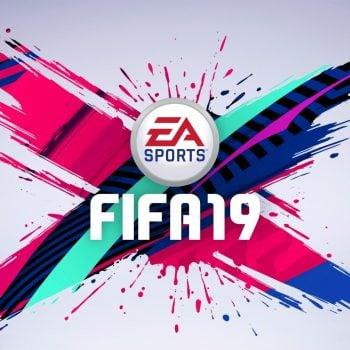 FIFA 19 - sporo zmian i nowości, nie wszystkie na plus 28