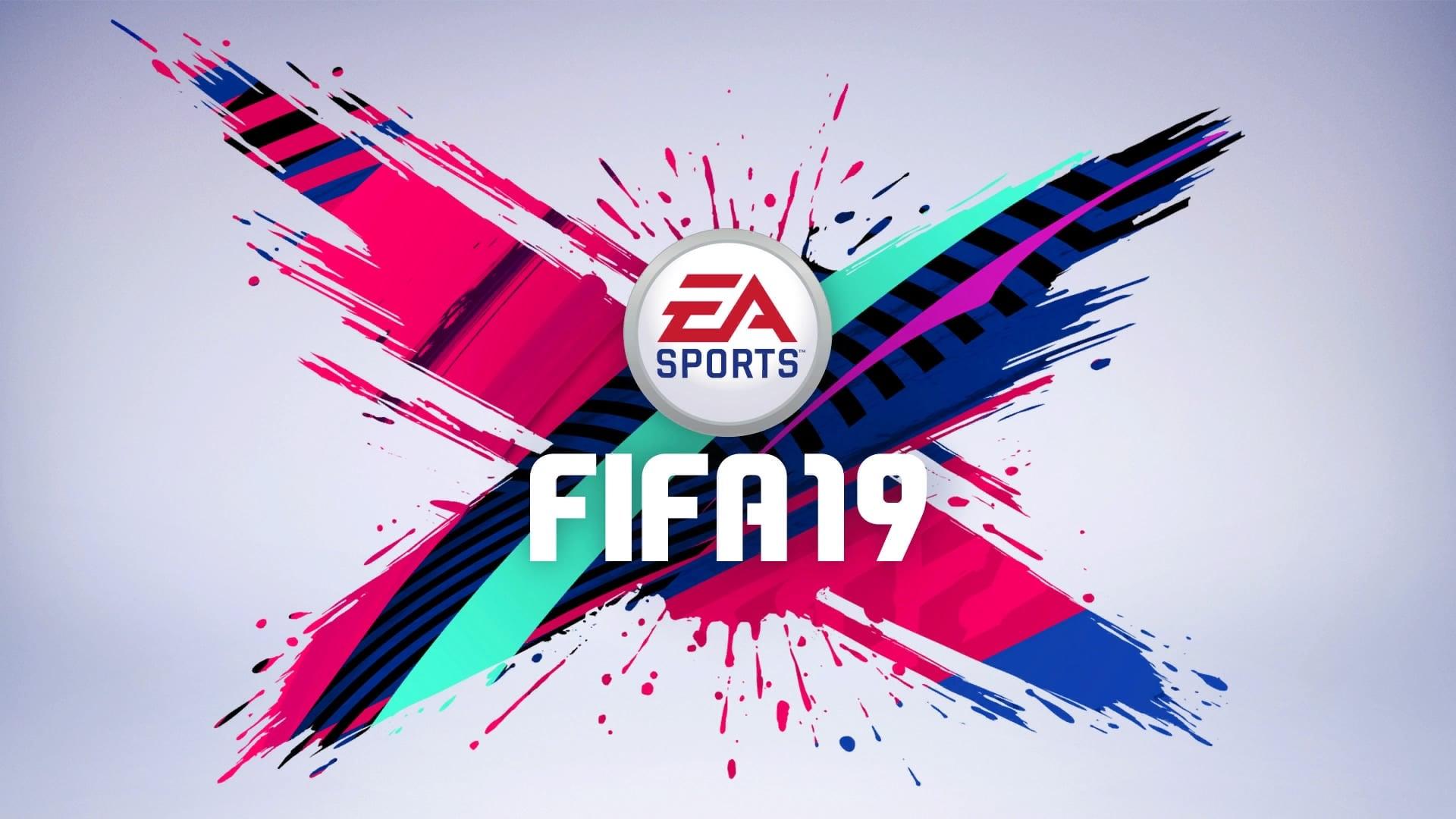 FIFA 19 - sporo zmian i nowości, nie wszystkie na plus 22