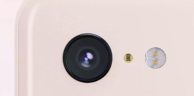 Google Pixel 3 i Pixel 3 XL oficjalnie. Są większe, bardziej inteligentne i mają jeszcze lepsze aparaty