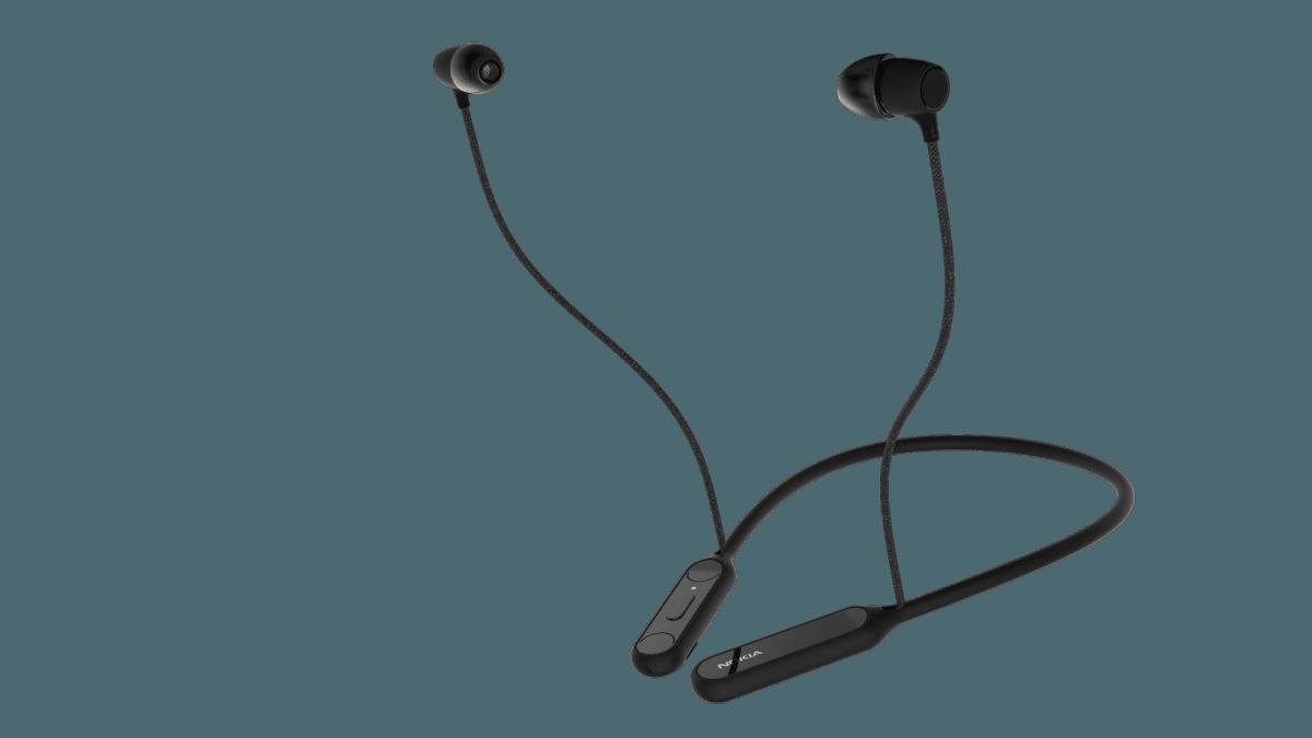 Tabletowo.pl Słuchawkowe nowości od Nokii: miniaturowe True Wireless Earbuds i Pro Wireless dla aktywnych Audio Nokia Nowości