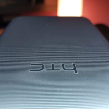 Premiera HTC Wildfire E2. HTC ponownie uderza, ale nie tam, gdzie byśmy chcieli 20