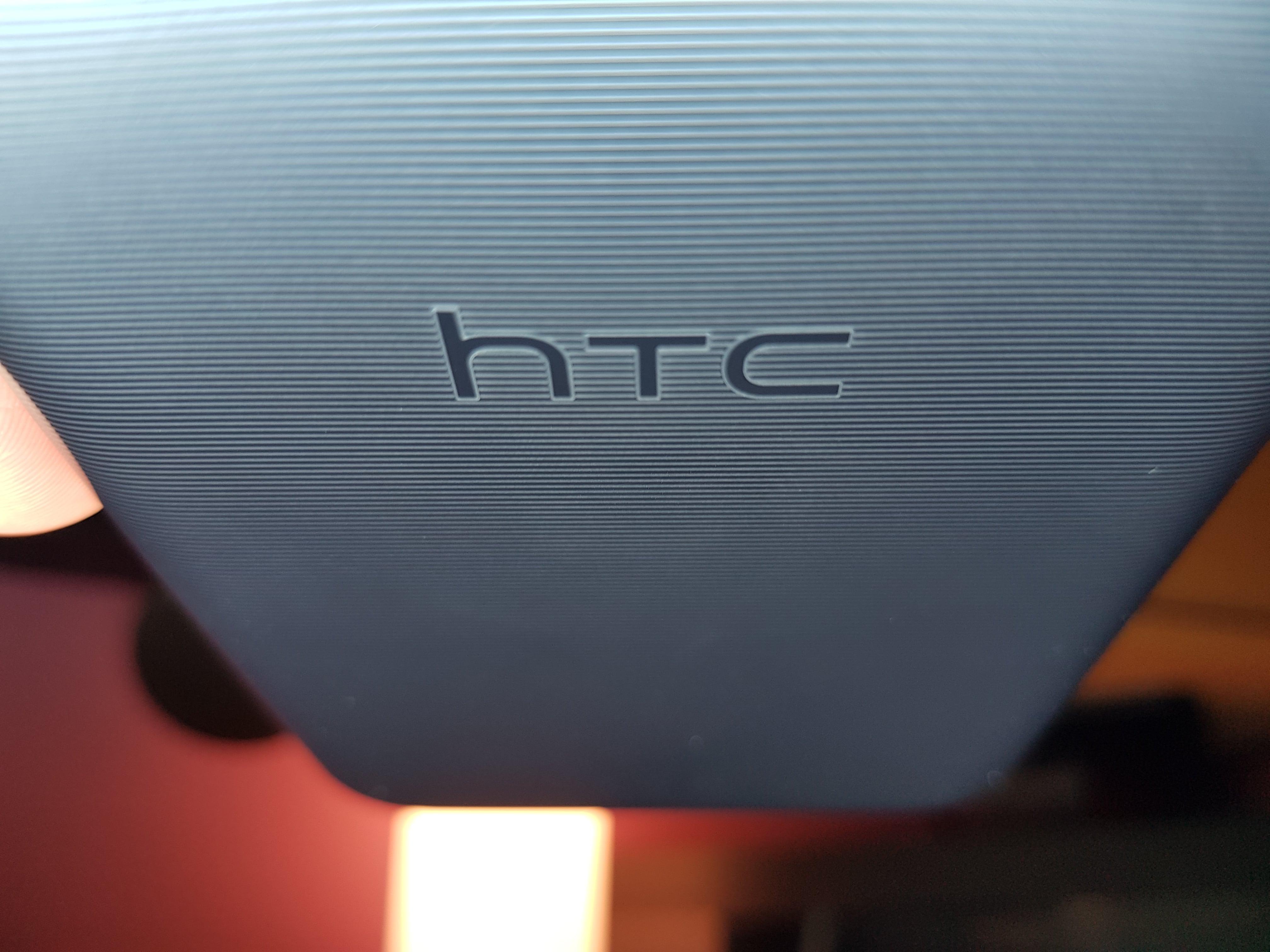 Gotowi na kolejną odsłonę HTC Wildfire? Nadchodzi HTC Wildfire E2