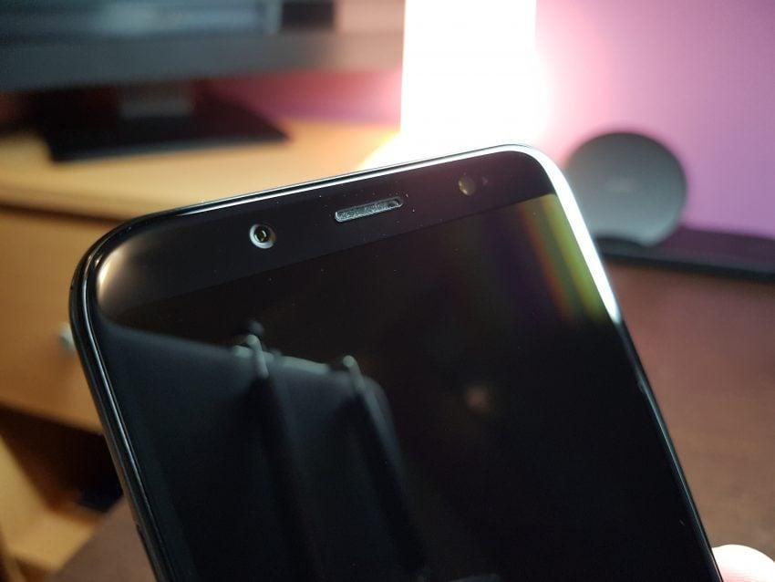 Tabletowo.pl Recenzja HTC U12 Life - dobrego średniaka z nietypową obudową Android HTC Recenzje Smartfony Sprzęt