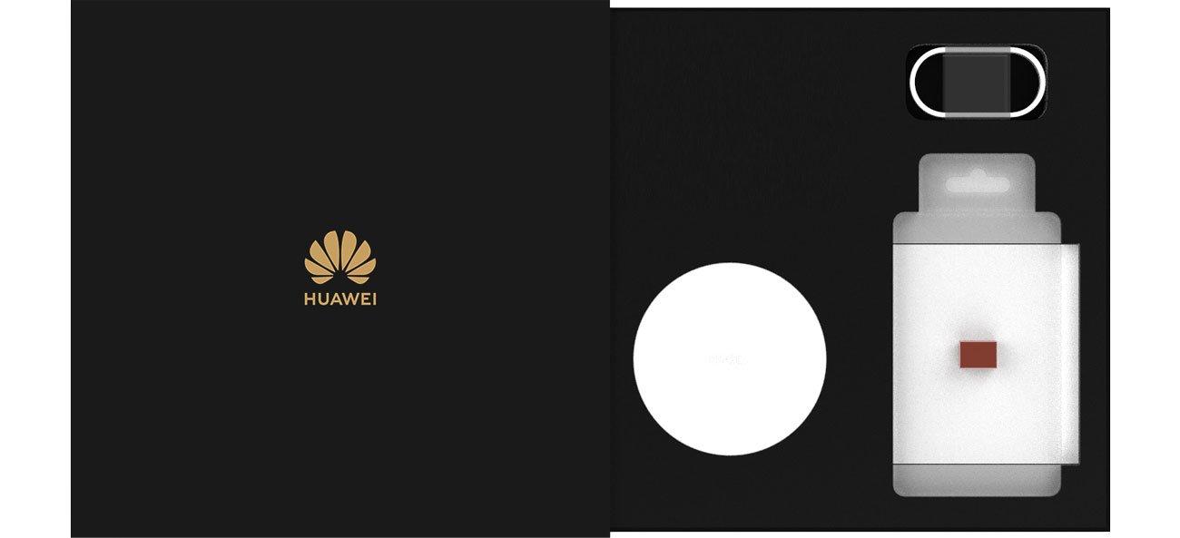 Tabletowo.pl Celowe działanie czy wtopa? Jeden sklep zdradził cenę ładowarki bezprzewodowej i karty nanoSD do Mate 20 Akcesoria Android Huawei Smartfony
