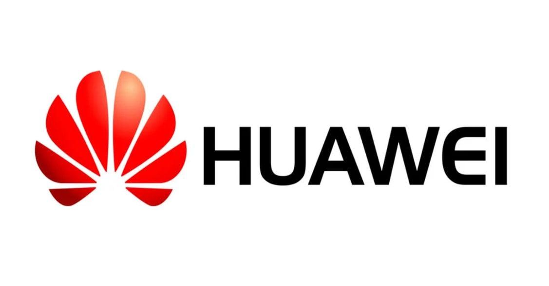 Jeśli obecne trendy w branży smartfonów utrzymają się, Huawei może wskoczyć na pierwsze miejsce na podium 18