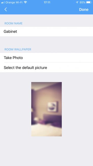 Inteligentna listwa zasilająca Koogeek O1EU Smart Outlet - nie krzyczcie na Siri (recenzja) 24
