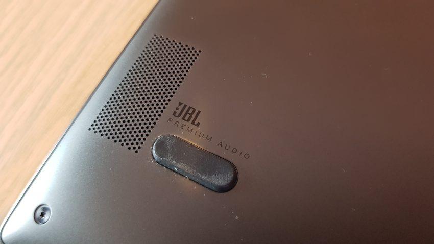 Tabletowo.pl Piękno, moc i elegancja. Taki, w wielkim skrócie, jest Lenovo Yoga 730 (recenzja) Laptopy Lenovo Recenzje Technologie Windows
