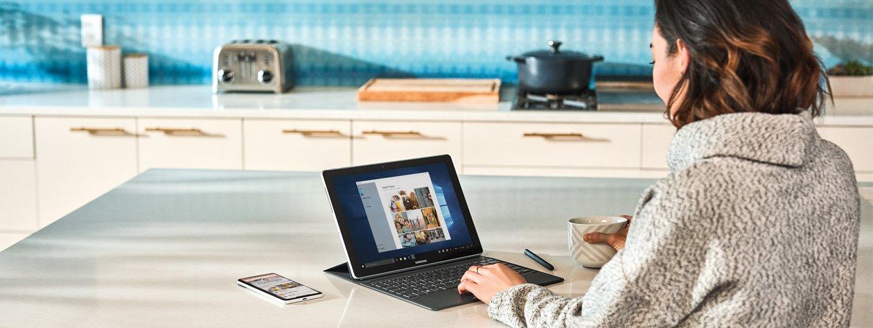 Jesteś graczem czy pracownikiem biurowym? Windows 10 zapyta o to podczas konfiguracji systemu