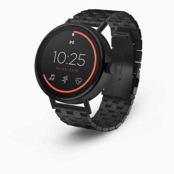 Tabletowo.pl Premiera smartwatcha Misfit Vapor 2 - do ideału tak niewiele mu brakuje, ale i tak pewnie będzie bestsellerem Nowości Wearable