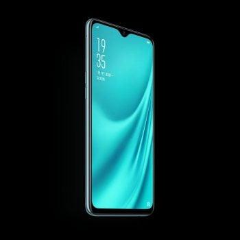 Tabletowo.pl Możemy tylko zazdrościć Chińczykom, że mogą kupić Oppo R15x. Smartfon jest świetny Android Nowości Oppo Smartfony
