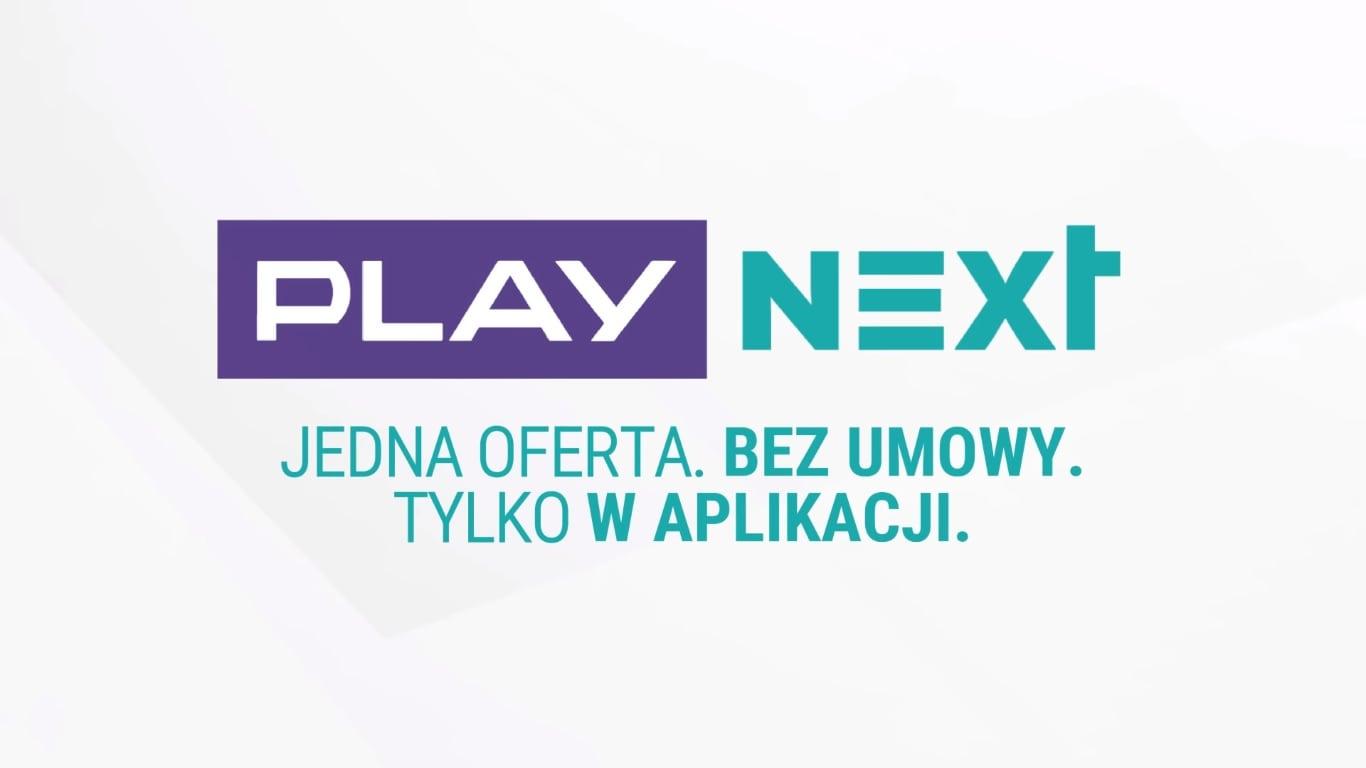 Tabletowo.pl Play i Revolut nawiązują współpracę - dzięki niej klienci dostaną nawet 8 miesięcy subskrypcji za pół ceny GSM Promocje