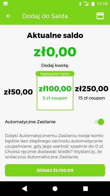 Lime wkracza do Polski. Elektryczną hulajnogę wypożyczymy we Wrocławiu, a wkrótce także w innych miastach 25