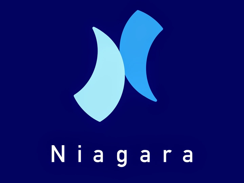 Niagara Launcher, czyli ciekawa nowość w Google Play dla fanów prostoty i minimalizmu 18