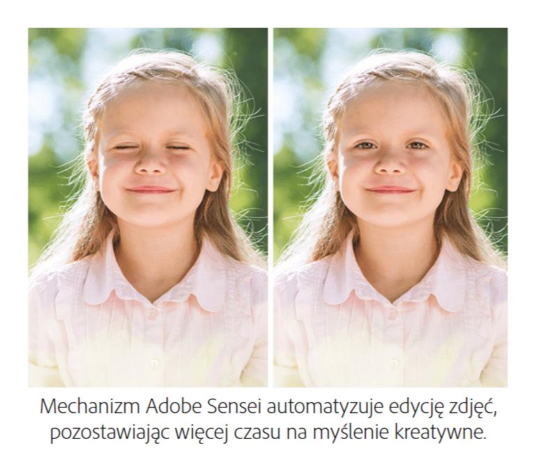 Tabletowo.pl Adobe Photoshop Elements i Premiere Elements już dostępne w wersjach 2019 Nowości Oprogramowanie
