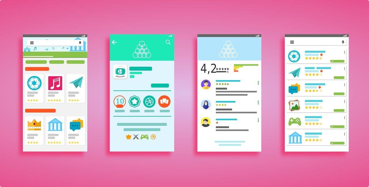 Tabletowo.pl A gdyby tak zamiast kupować osobno gry w Sklepie Play wykupić subskrypcję i mieć dostęp do setek tytułów? Android Google