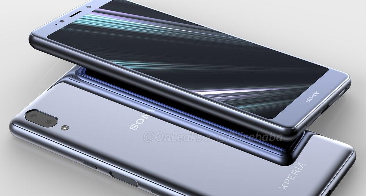 To już przesądzone - smartfony Sony od przyszłego roku będą wyglądać inaczej. Czekam na flagowca
