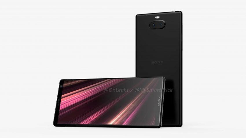 Tabletowo.pl Europejska cena Xperii XA3 Ultra nie nastraja zbyt pozytywnie. Za co Sony chce dostać ponad 500 euro? Plotki / Przecieki Smartfony Sony