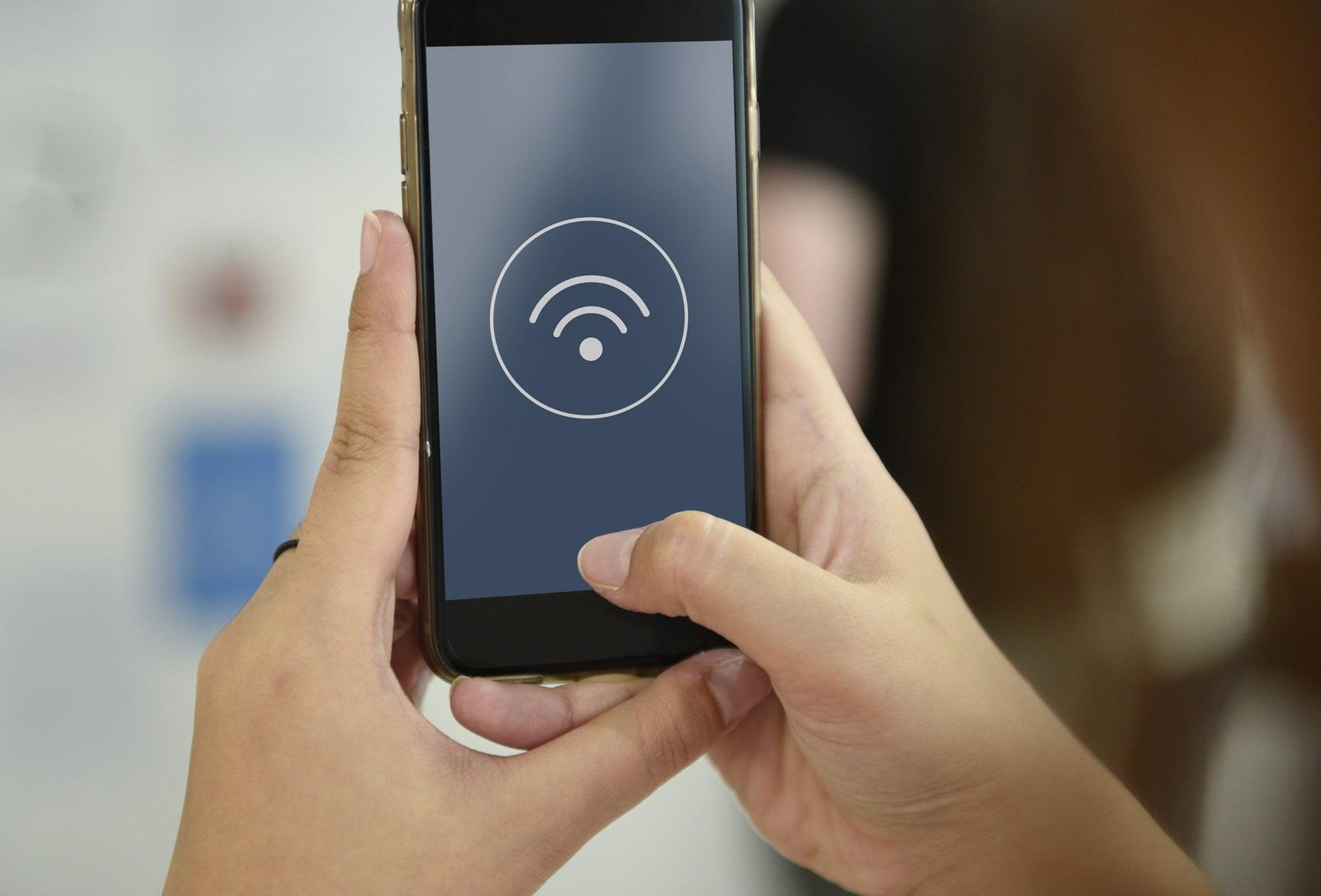 """Tabletowo.pl Od teraz łatwiej będzie się połapać, który standard Wi-Fi jest """"lepszy"""" - koniec z literami, przyszedł czas na cyferki Nowości"""