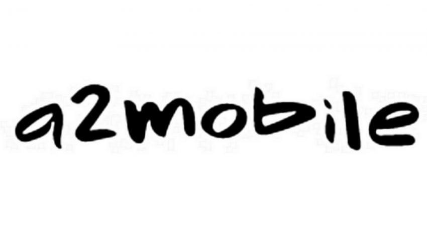 Tabletowo.pl Klienci a2mobile dołączą do Premium Mobile. Co to oznacza dla klientów sieci? GSM Nowości