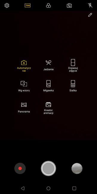 Recenzja LG Q7 - tak niewiele zalet, tak wiele wad... 77