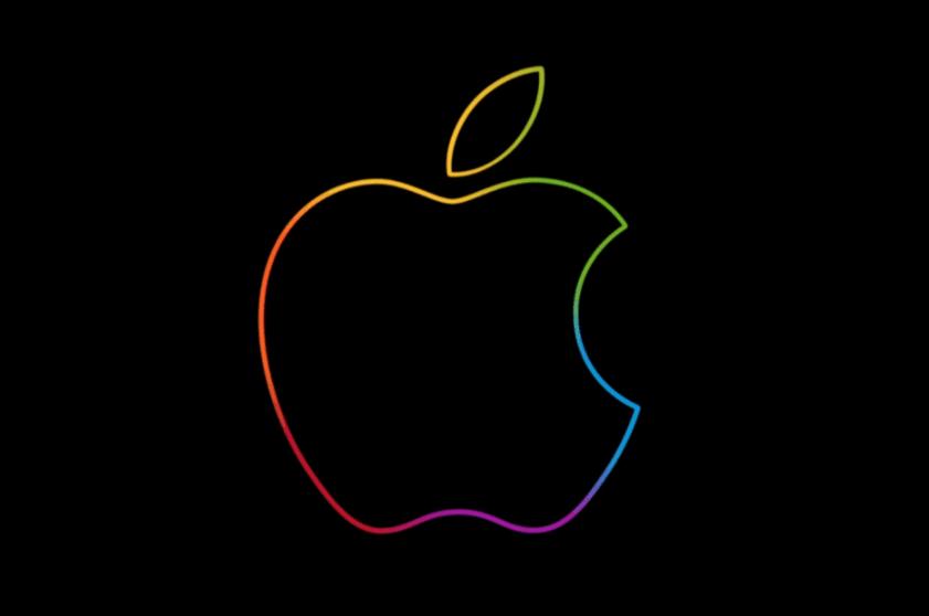Tabletowo.pl Apple naprawi Twoje starsze urządzenia. Koncern przygotowuje spore zmiany w polityce serwisowania sprzętu Apple Ciekawostki Nowości