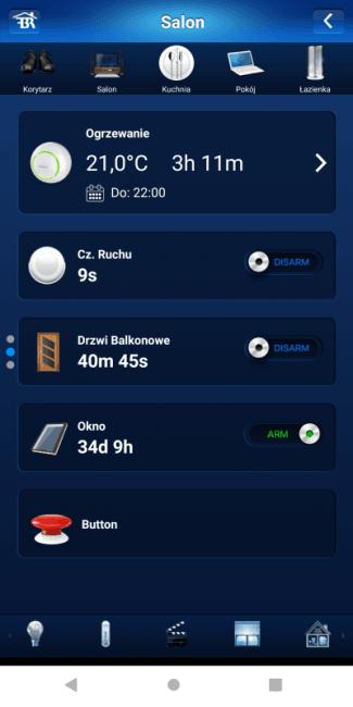 Tabletowo.pl Smart Home FIBARO - czym jest i jak łatwo sprawić, by nasz dom stał się inteligentny (konkurs rozstrzygnięty) Konkursy Smart Home