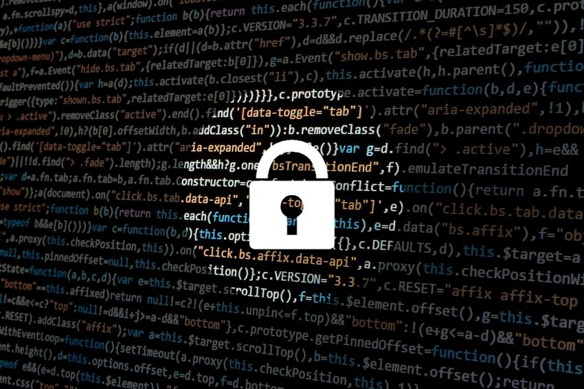 Tabletowo.pl Dzięki Chrome 70... część stron internetowych może mieć spore problemy Bezpieczeństwo Google Nowości