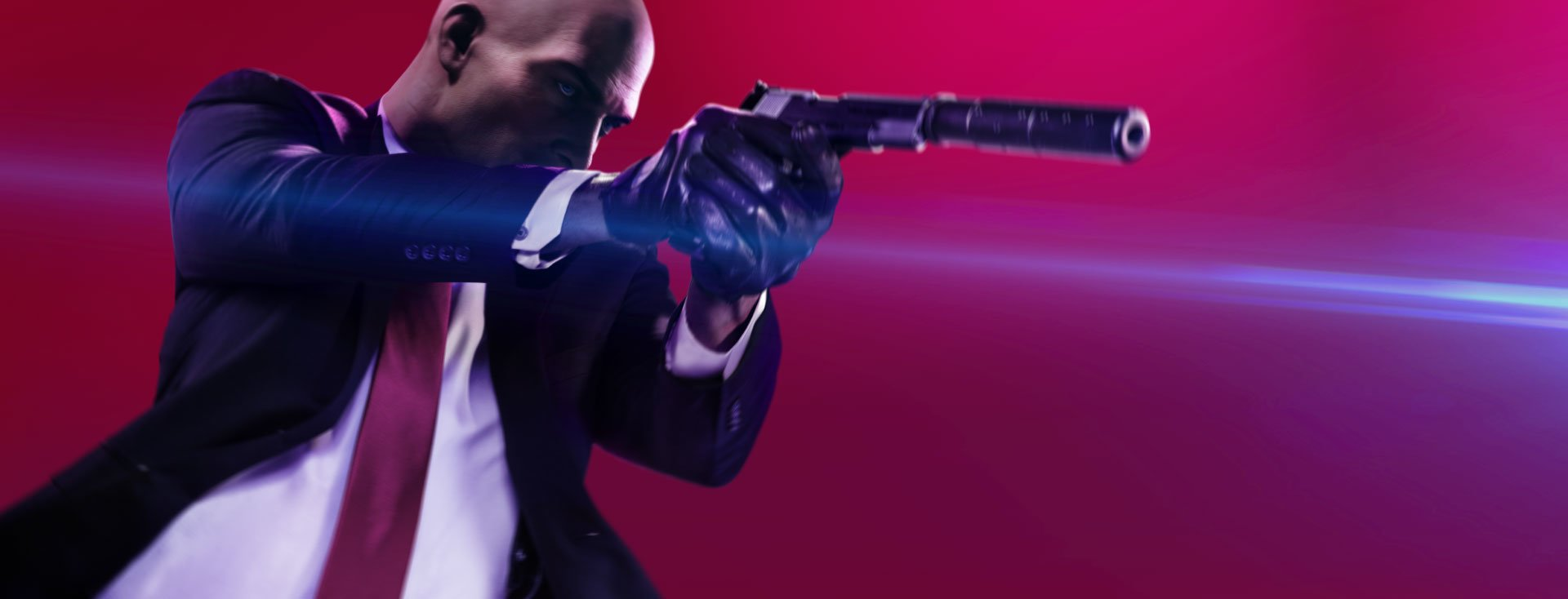 Denuvo upada po raz kolejny - zabezpieczenia do Hitmana 2 złamane na 3 dni przed premierą 27