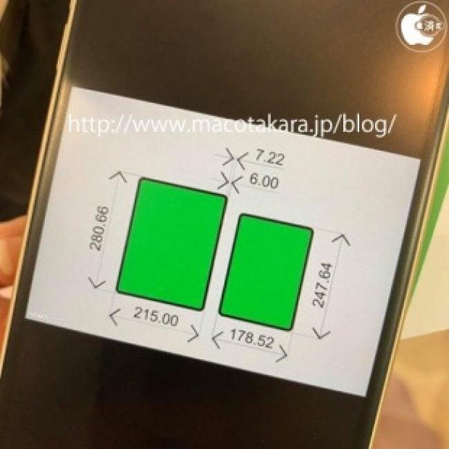 Tabletowo.pl Apple w końcu porzuci złącze Lightning, podobno już w nadchodzących iPadach Pro Nowości