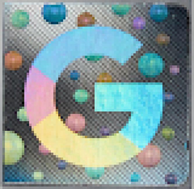 Tabletowo.pl Google walczy z podróbkami specjalną naklejką umieszczoną na pudełku Google Nowości Smartfony