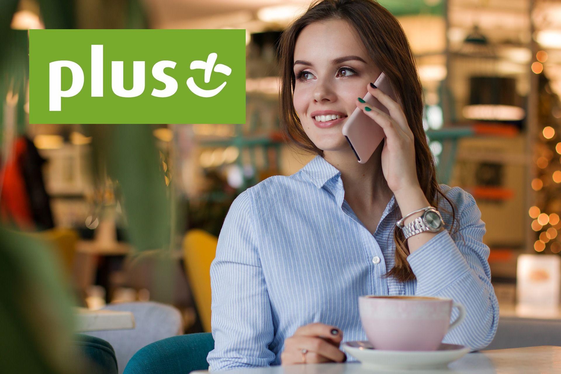 Plus podniesie ceny i wprowadzi nowe opłaty w wielu taryfach Plus na kartę