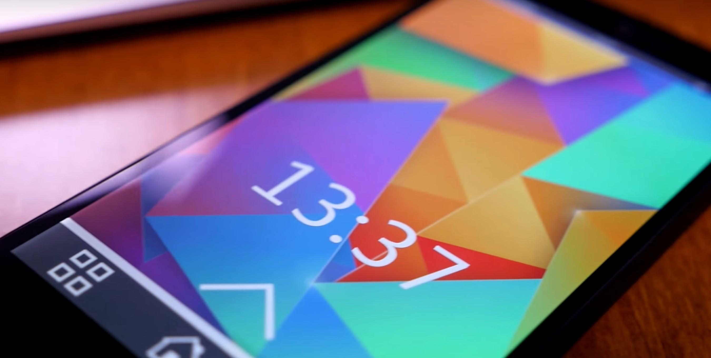 Kolejna firma pracuje nad smartfonem z Linuksem. Ten będzie nazywać się PinePhone 20