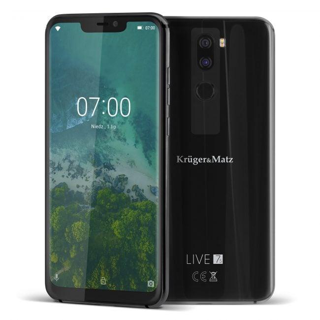 Jaki smartfon do 1300 złotych kupić? (październik 2018) 24