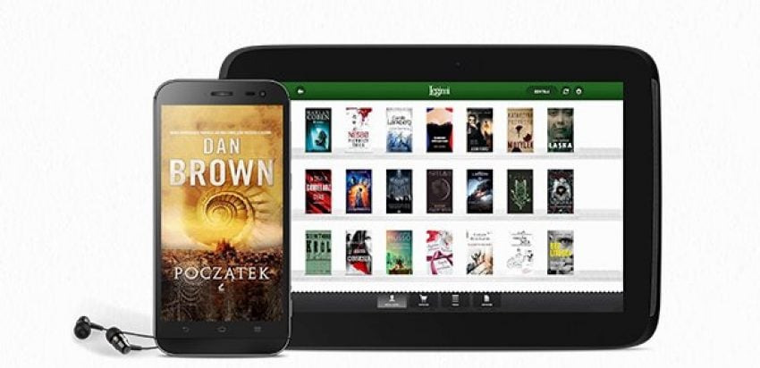 Legimi podwaja limity w pakietach abonamentowych i mocno zwiększa liczbę tytułów dostępnych na Kindle 18
