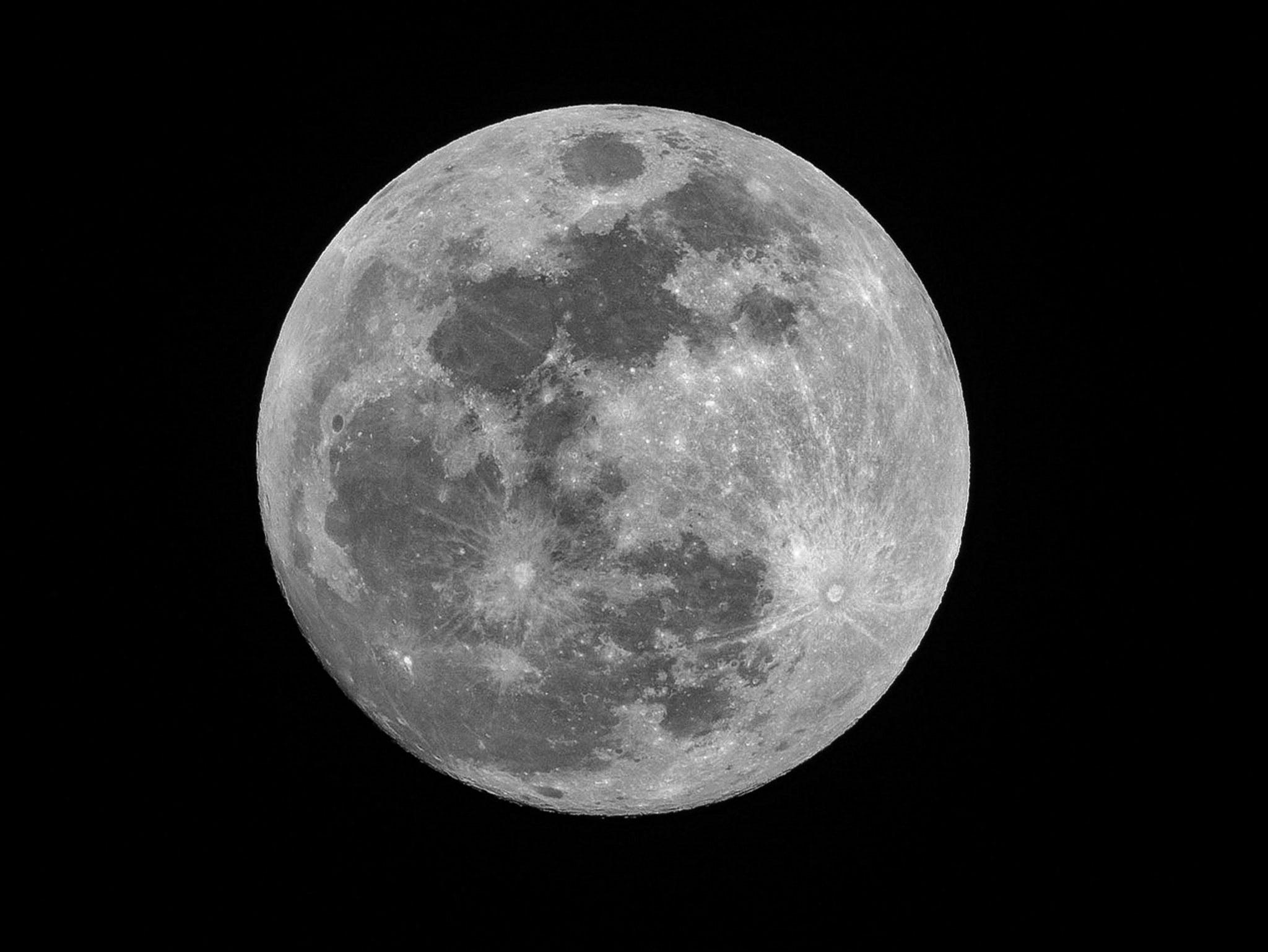 Tabletowo.pl Japoński startup chce zbudować księżycowe lądowniki dla NASA Ciekawostki Technologie