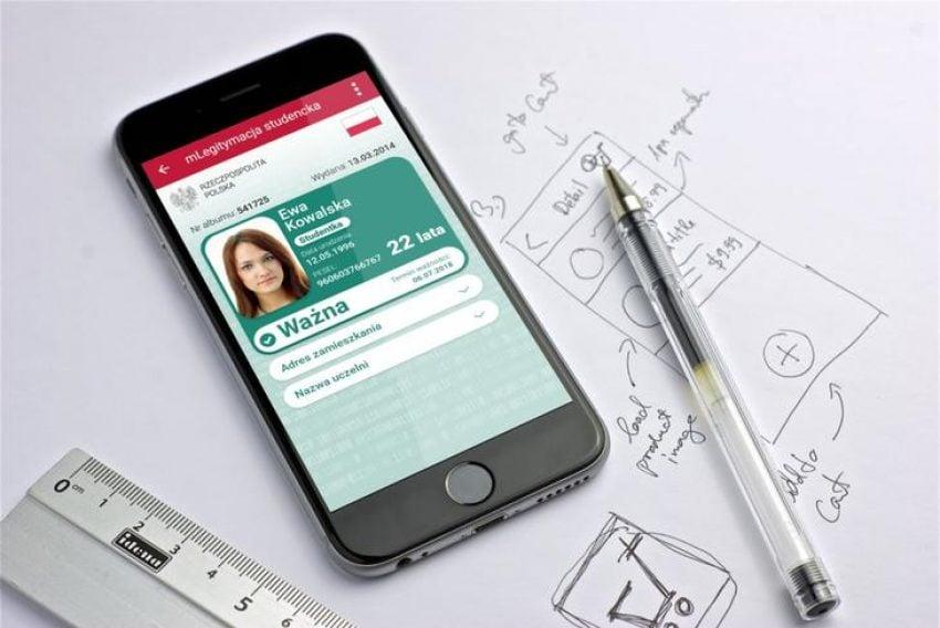 Tabletowo.pl mLegitymacja coraz bliżej - projekt zyskał poparcie Ministerstwa Edukacji Aplikacje Oprogramowanie