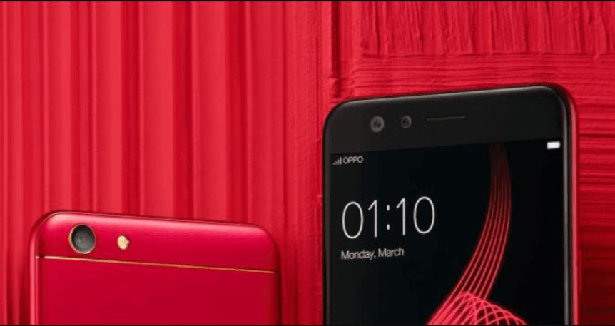 Tabletowo.pl OPPO obiecuje, że w już przyszłym roku kupimy smartfony tego producenta, obsługujące Internet 5G Oppo Technologie
