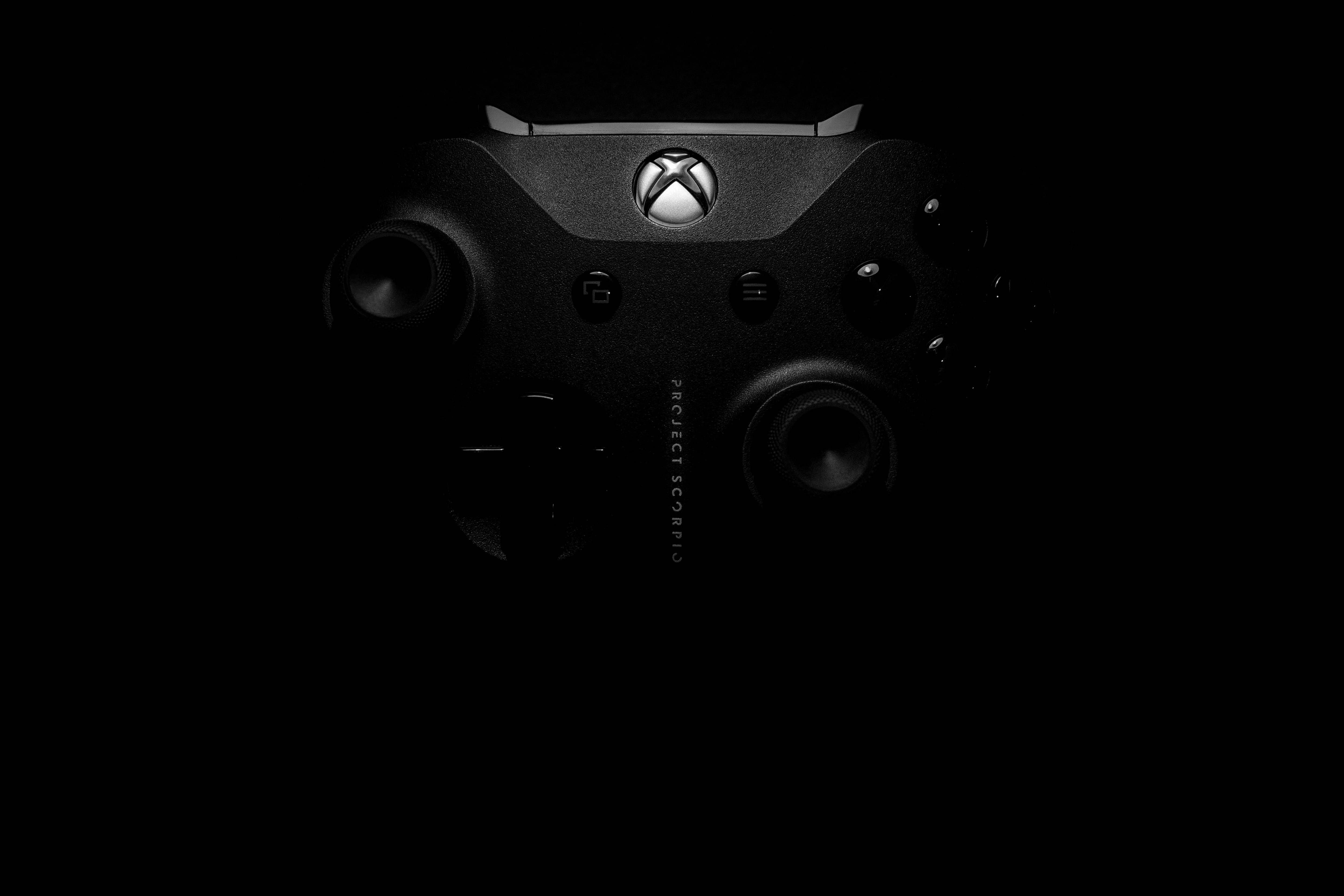 Tabletowo.pl Project xCloud - gry z Xboxa na Twoim komputerze i smartfonie Gry Microsoft Zapowiedzi