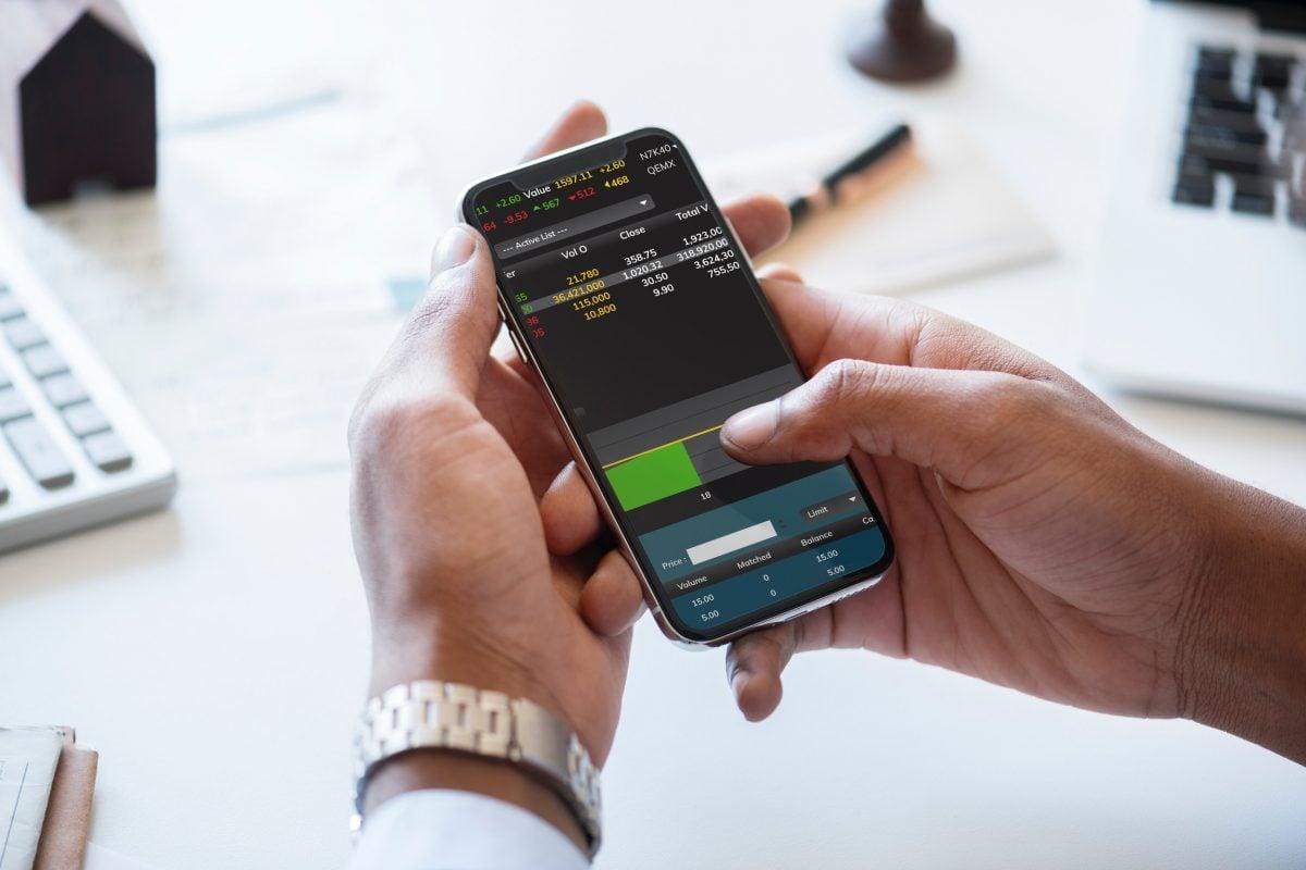 Tabletowo.pl Produkty Google i Apple a bankowość mobilna w Polsce Android Apple Google iOS Raporty/Statystyki Smartfony