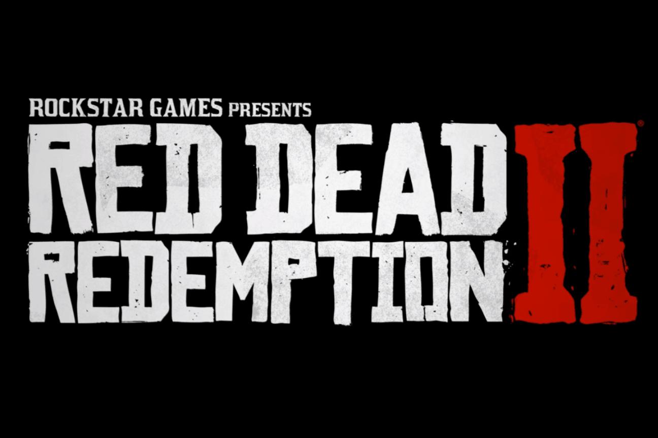 Tabletowo.pl Rockstar Games udostępni jutro aplikację towarzyszącą dla Red Dead Redemption 2, na Androida i iOS Android Aplikacje Gry iOS Nowości