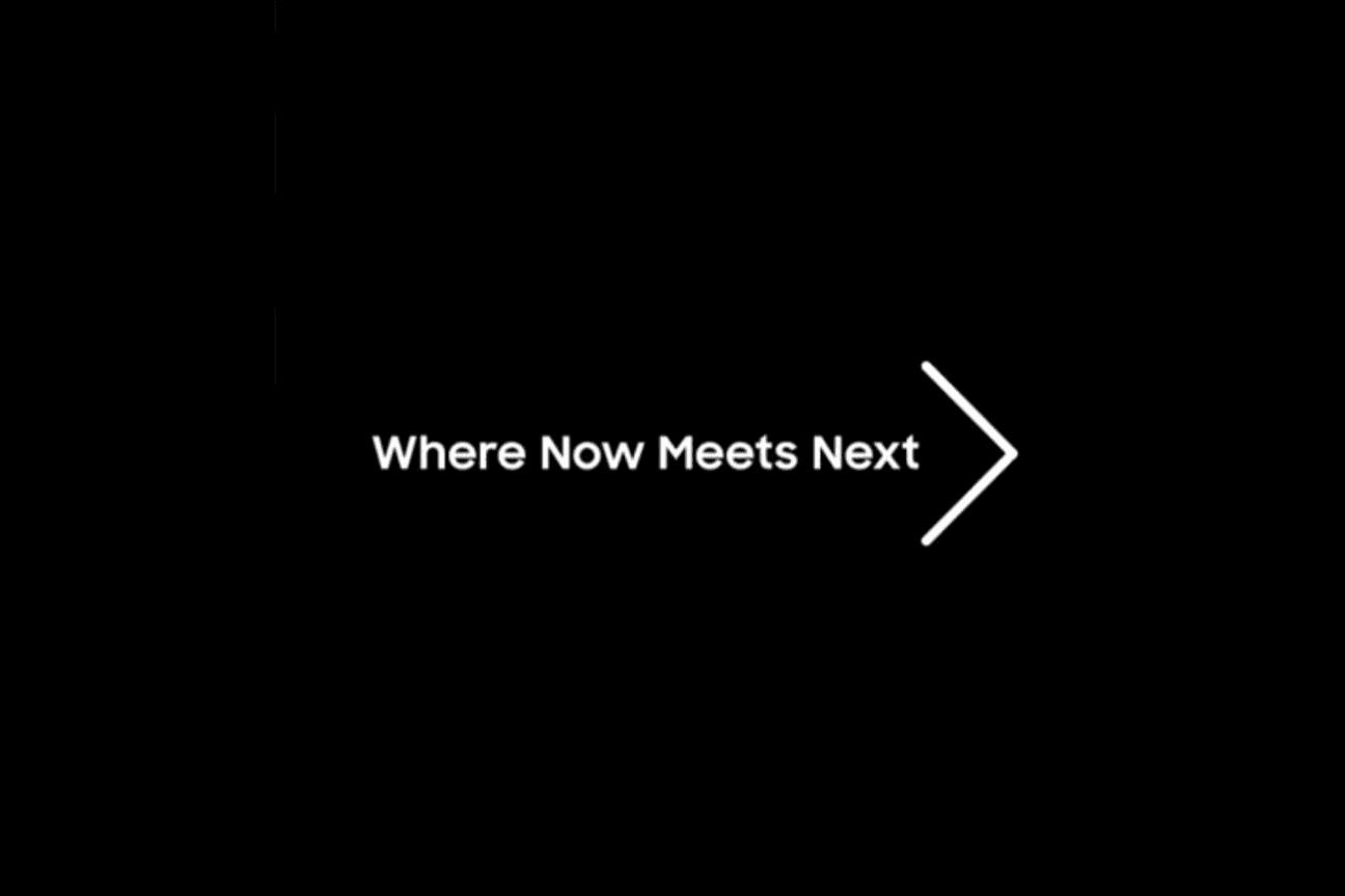 Tabletowo.pl Samsung podkręca nastrój oczekiwania na składany smartfon za pomocą zaproszenia na konferencję deweloperów Smartfony Technologie Zapowiedzi