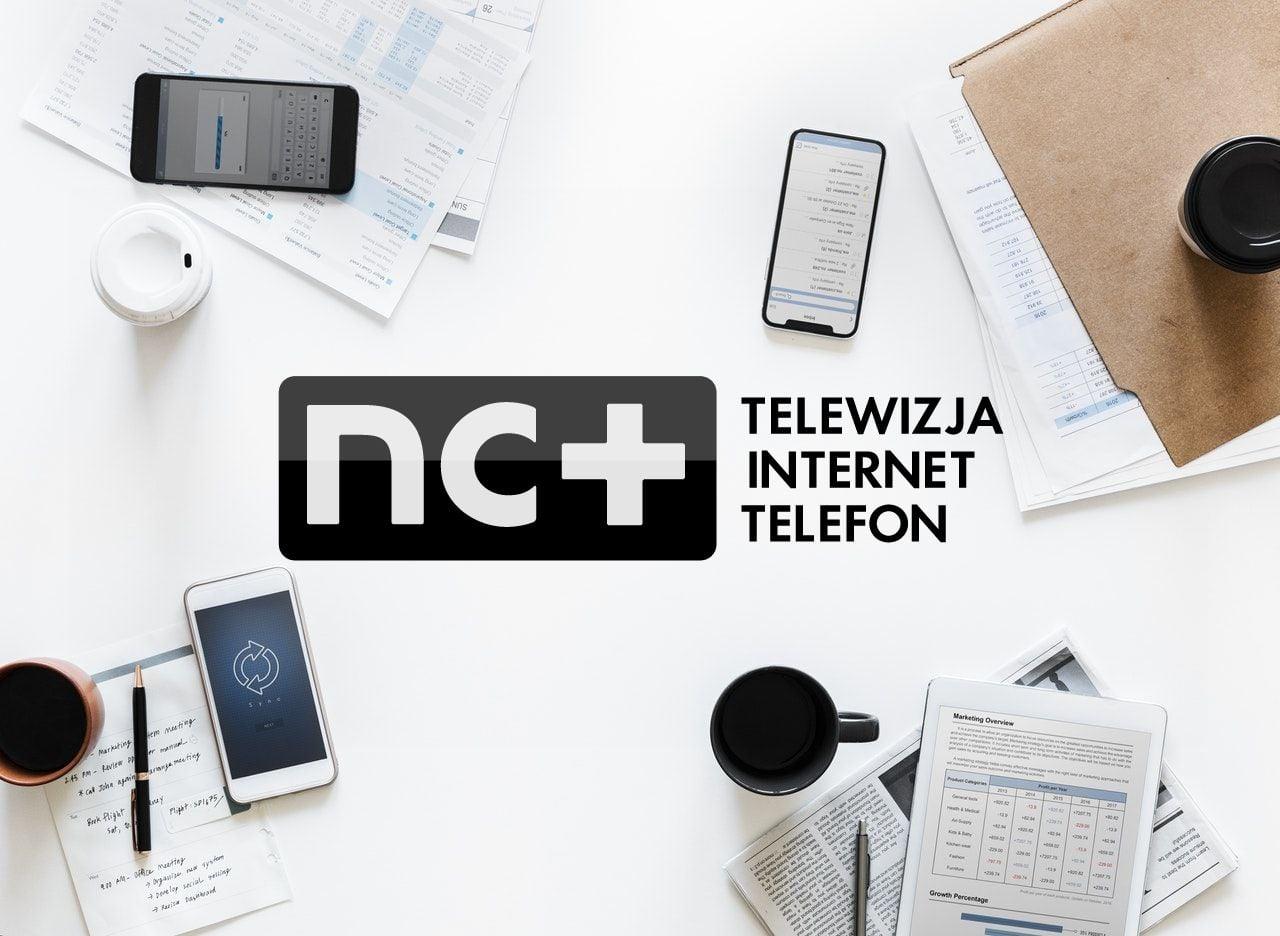 Tabletowo.pl Masz nc+? Przenieś swój numer telefonu, a dostaniesz rabat na abonament przez 12 miesięcy GSM Promocje