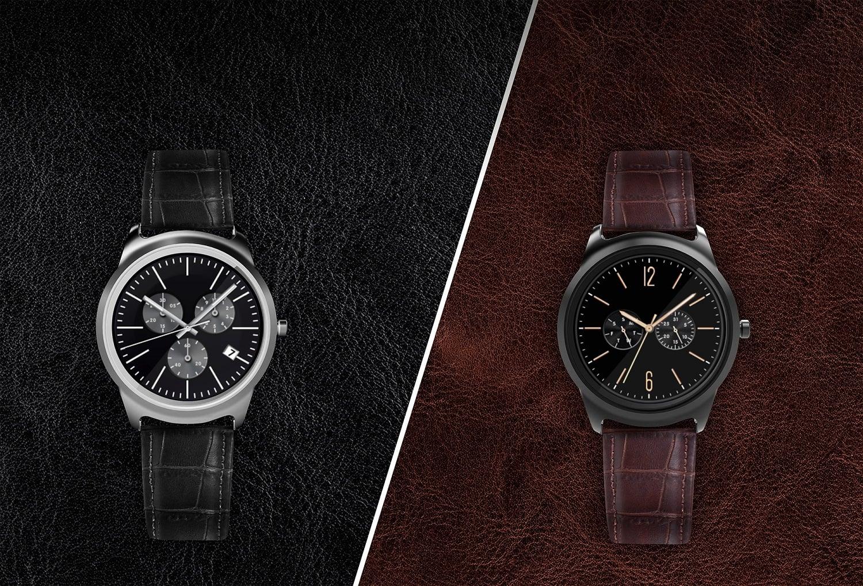 Tabletowo.pl Kruger&Matz Style 2 wygląda jak zwykły zegarek, a to prawdziwy smartwatch. Na dodatek bardzo tani Kruger&Matz Nowości Wearable