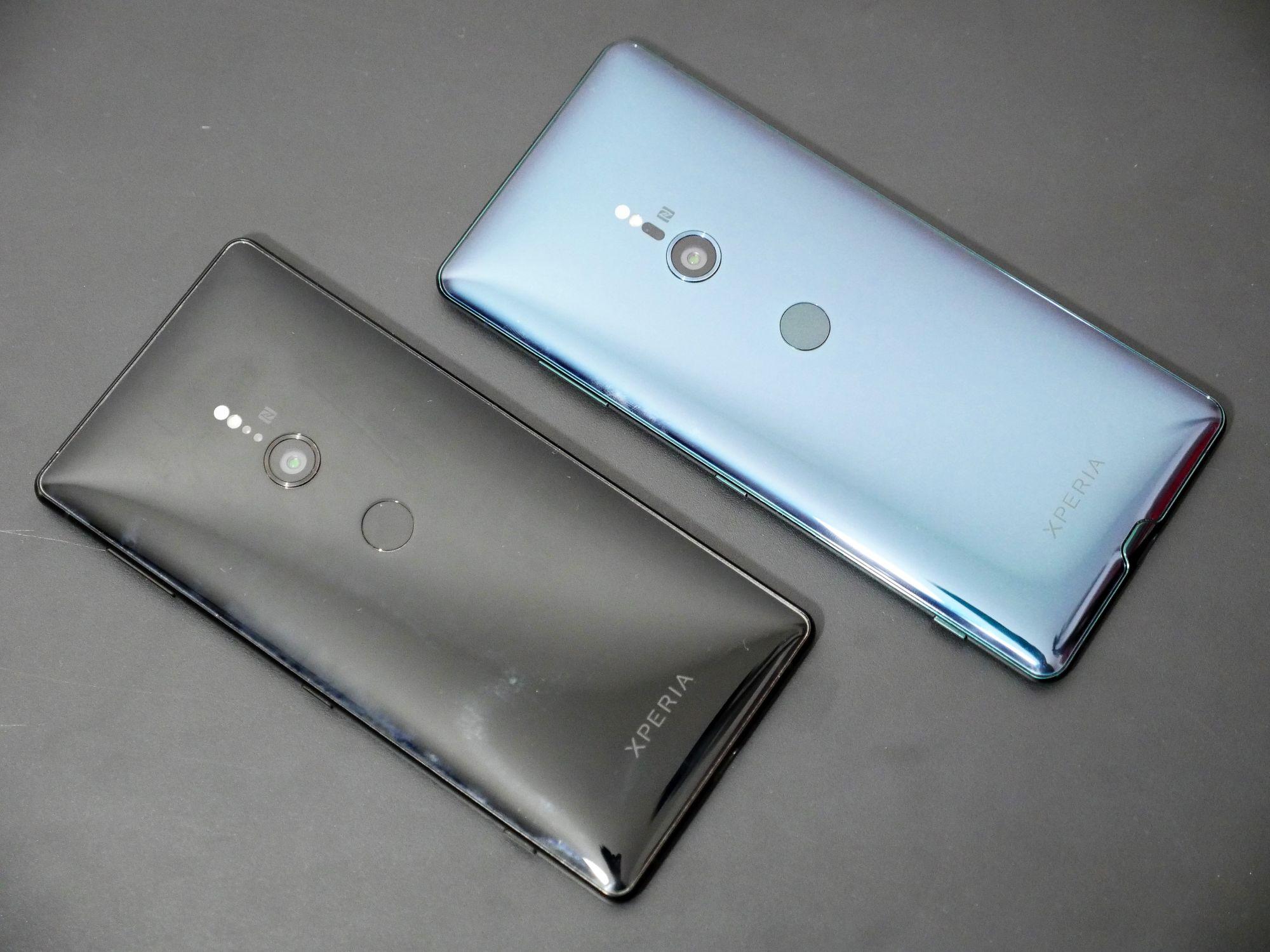 Tabletowo.pl Od 2019 roku smartfony Sony będzie serwisować Regenersis Android Nowości Smartfony Sony
